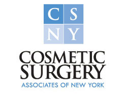 New York Plastic Surgeons